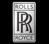 Rolls Royce Luxury Car Rental Service