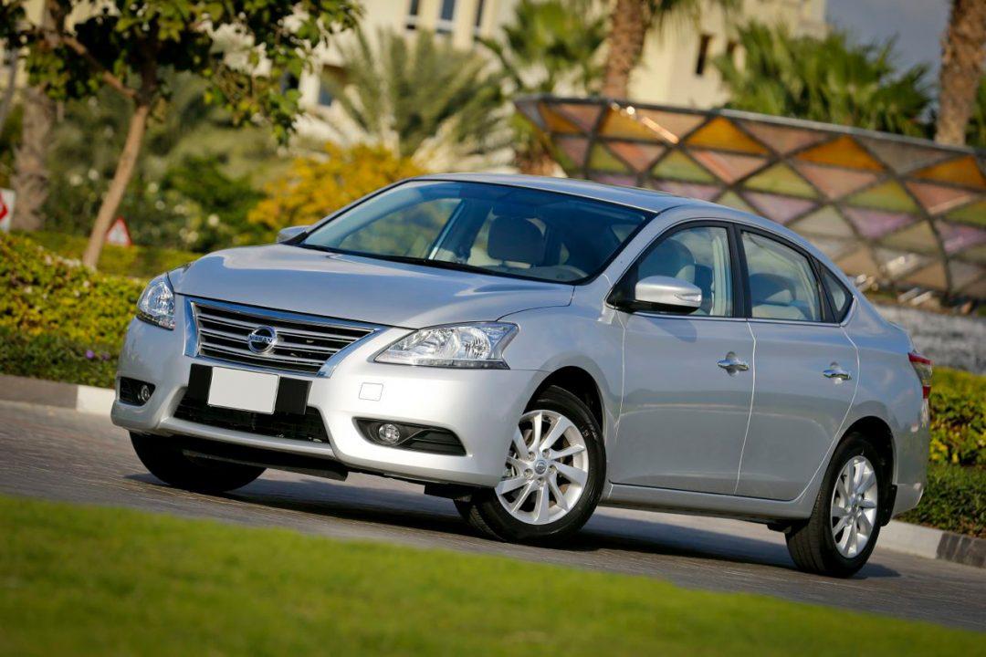 Rent A Nissan Gtr35 Near Me In Kl Luxury Car Rental By
