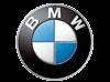 BMW Luxury Car Rental Service