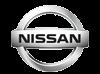 Nissan GTR Luxury Car Rental Service