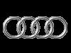 Audi Luxury Car Rental Service
