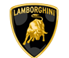 Lamborghini Luxury Car Rental Service