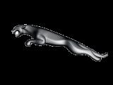 Jaguar car rental