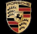 Porsche car rental