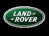 Range Rover For Rent