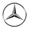 Mercedes Luxury Car Rental Service