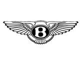Bentley Luxury Car Rental Service