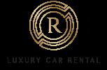 LUXURY CAR RENTAL SERVICE MALAYSIA