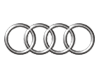 Audi Luxury Car Rental Service