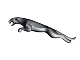 Jaguar car rental
