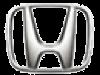 Honda Car For Rent