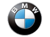 BMW Luxury Car Rental Service