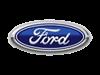 Ford Luxury Car Rental Service