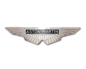 aston martin car rental service