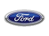 Ford Luxury Car Rental Service