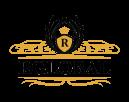 Luxury car rental service Malaysia Thailand Dubai Jakarta Cambodia
