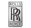 Rolls Royce Luxury Car Rental Service