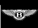 Bentley Luxury Car Rental Service