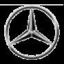 Mercedes Luxury Car Rental Service